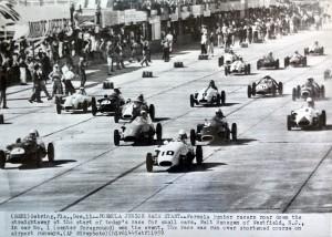 sebring-fj-1959