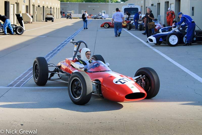 Indy-2014LR-15