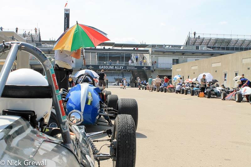Indy-2014LR-2