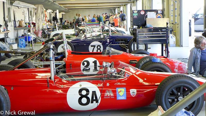 Indy-2014LR-24