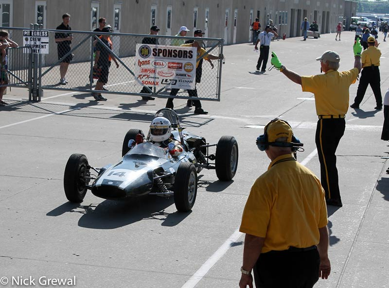 Indy-2014LR-47