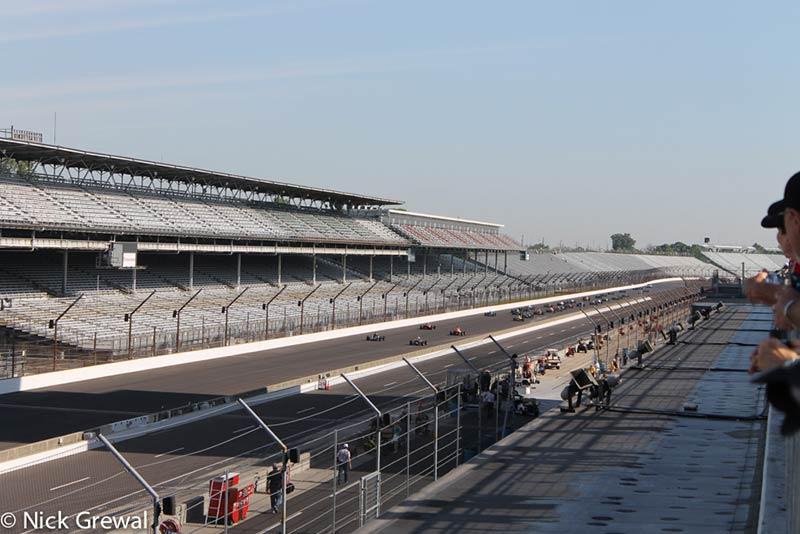 Indy-2014LR-50