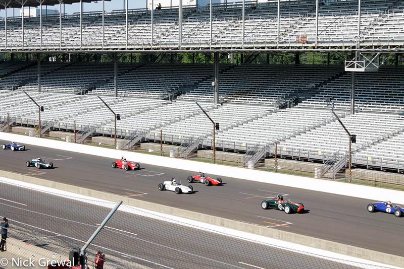 Indy-2014LR-52