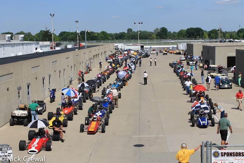 Indy-2014LR-6
