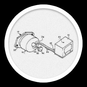 patent-1