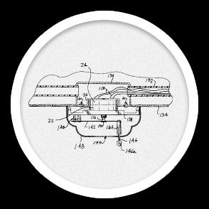 patent-3