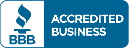 BBB-Logo (1)