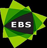 EBS-Logo-no-bg