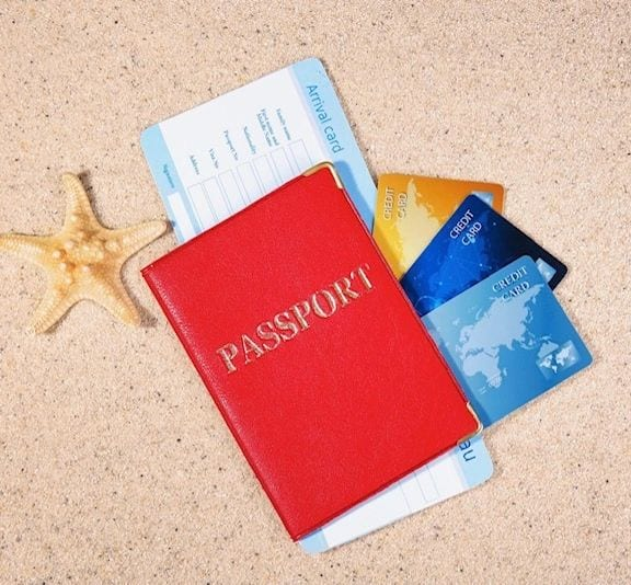 TravelCreditCards