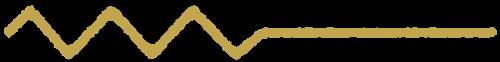 Relic Music - transistor graphic