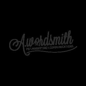 A.wordsmith Logo