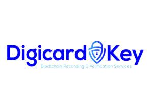 Digicard Key