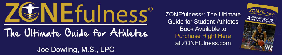 Zonefulness