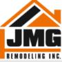JMG Remodeling Inc