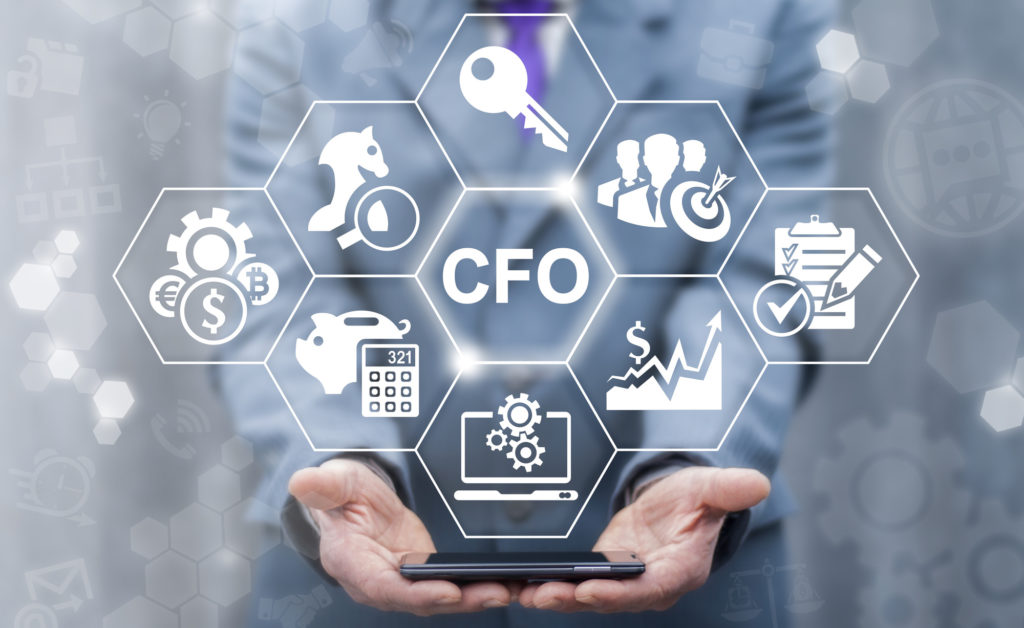 ns_outsourced-cfo-services-1-SYNQMINE-LLC-1024x628