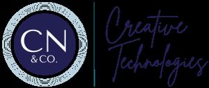 CN & Co Creative Technologies
