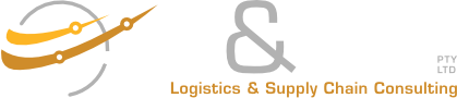 T&DC - Logistics & Supply Chain Consulting