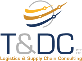 T&DC Logistics & Supply Chain Consulting