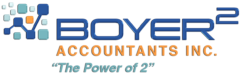 Boyer2 Accountants Inc. - Top CPAs Westchester County
