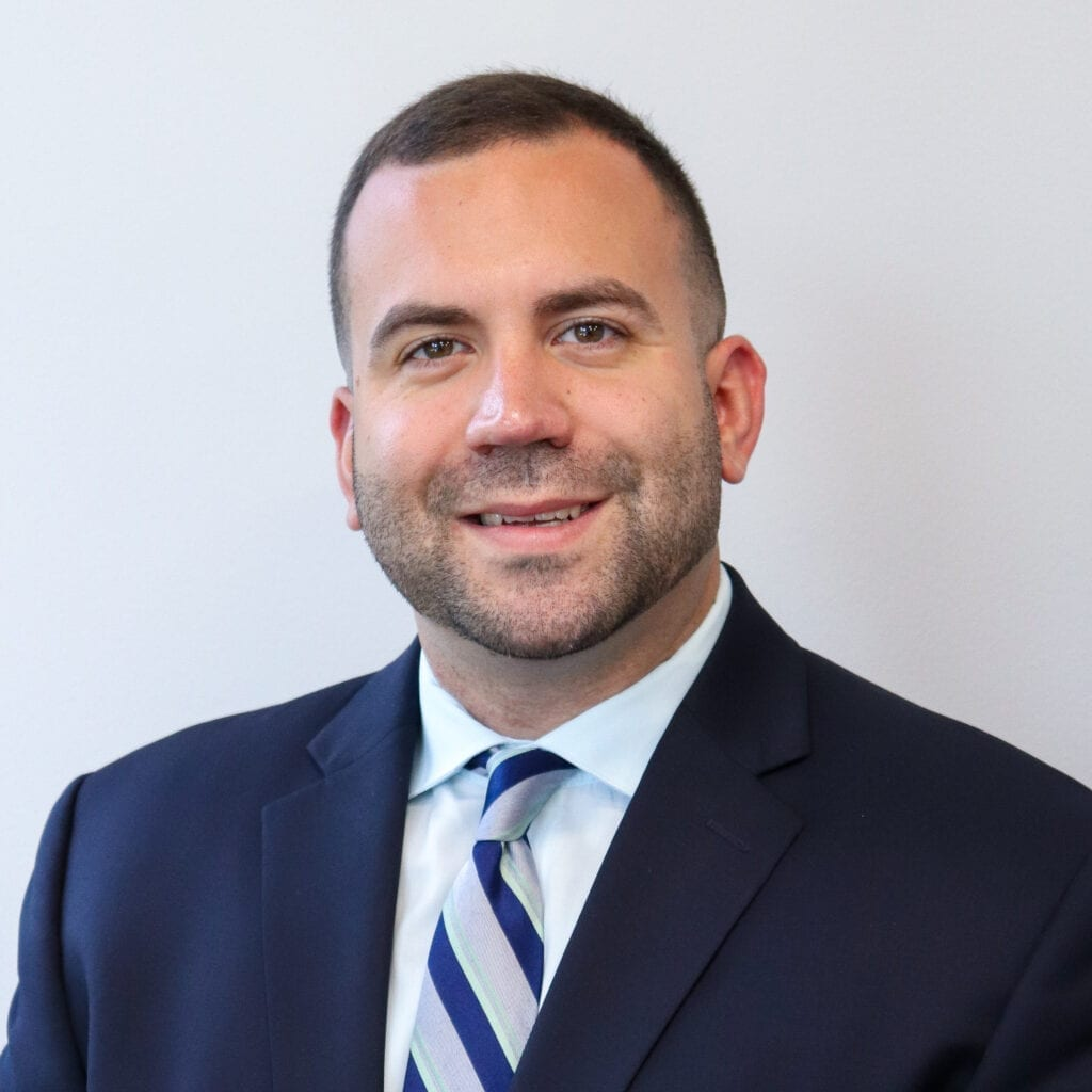 Chris Boyer EA- Best Accountant-Bookkeeper-White Plains-Westchester County