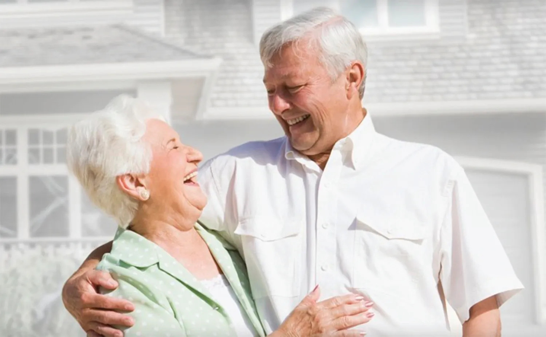 Reverse Mortgage a Good or Bad Idea – Advantages & Disadvantages