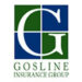 Logo Gosline Insurance Group, serving the State of Maine.