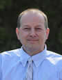 Derek Hussey, Senior Solutions for the API team.