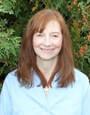 Lisa Montagna, Creative Web Designer for A Partner in Technology.