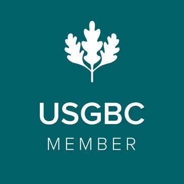 USBGC