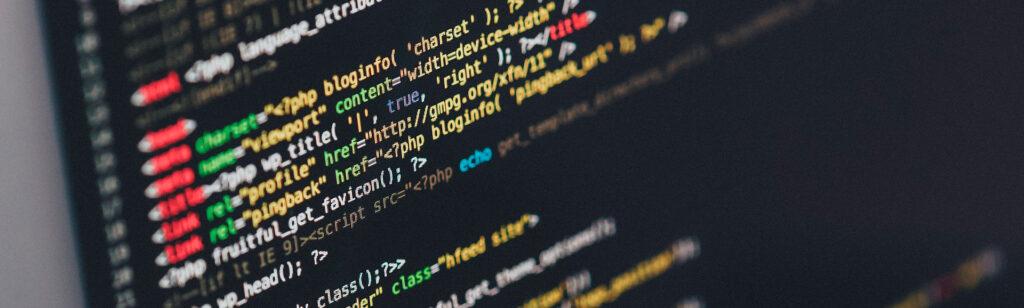 Soporte Técnico Informático para Empresas