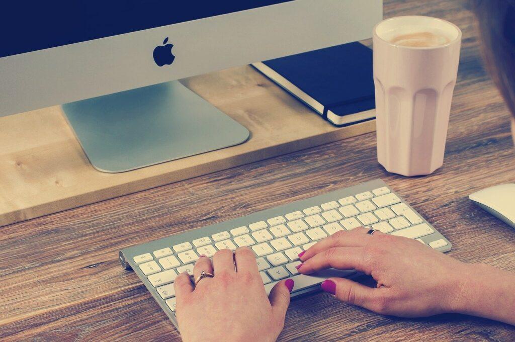 trabajo en red en empresas