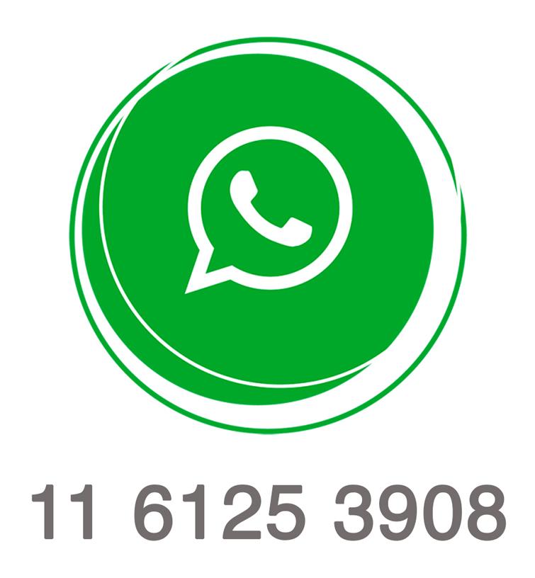 whatsapp tecnobrain