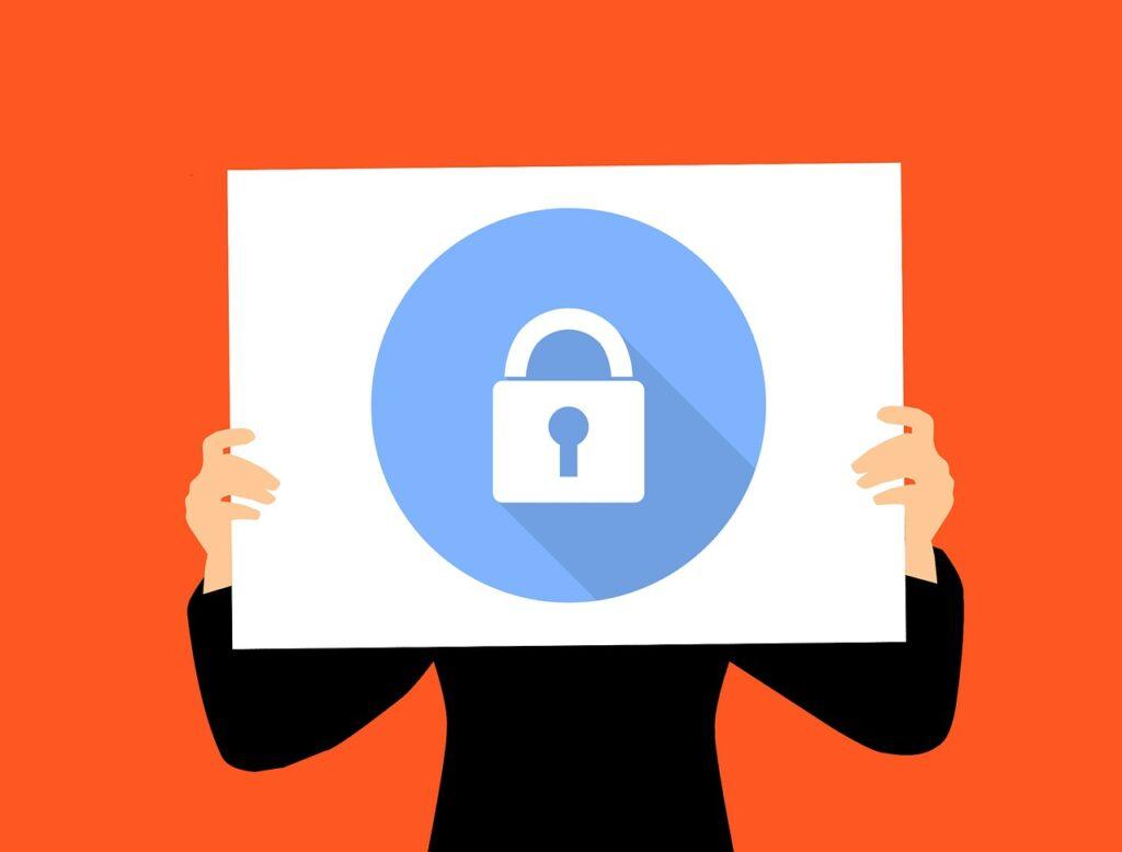 soporte IT para acceso a la información