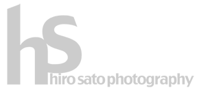 Hiro Sato Photography
