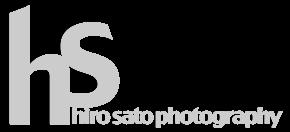 HIROSATOPHOTOGRAPHY