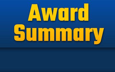 moffa-convention-medialink-awardsummary