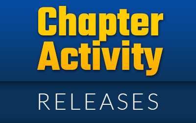 moffa-convention-medialink-chapteractivity