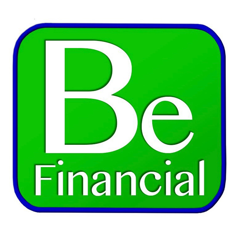 Be Financial
