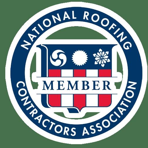 National roofing contractors associations