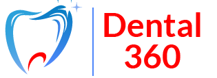 Dental 360 - Family Dentistry, Implants, Kids, Braces & Emergencies