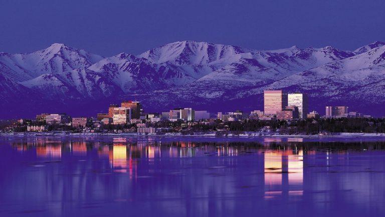 Anchorage-Photos