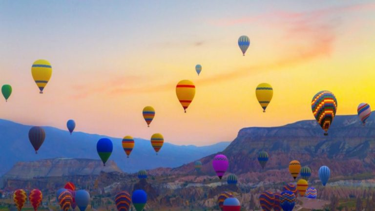 New-Mexico-Balloon--1500x609