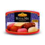 Assorted Sweets Royal Mix