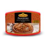 Panjeeri