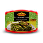 Pistachio/ Pista Halwa 1Lbs