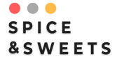 Spice-Sweets