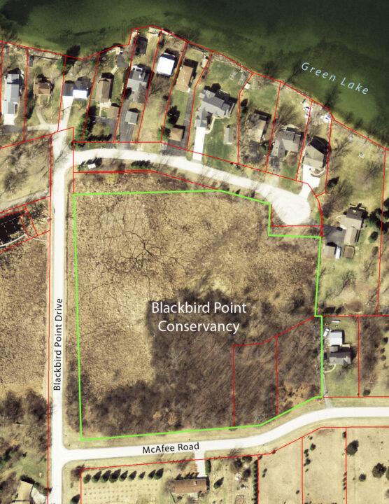 Blackbird Point map 3-2014A