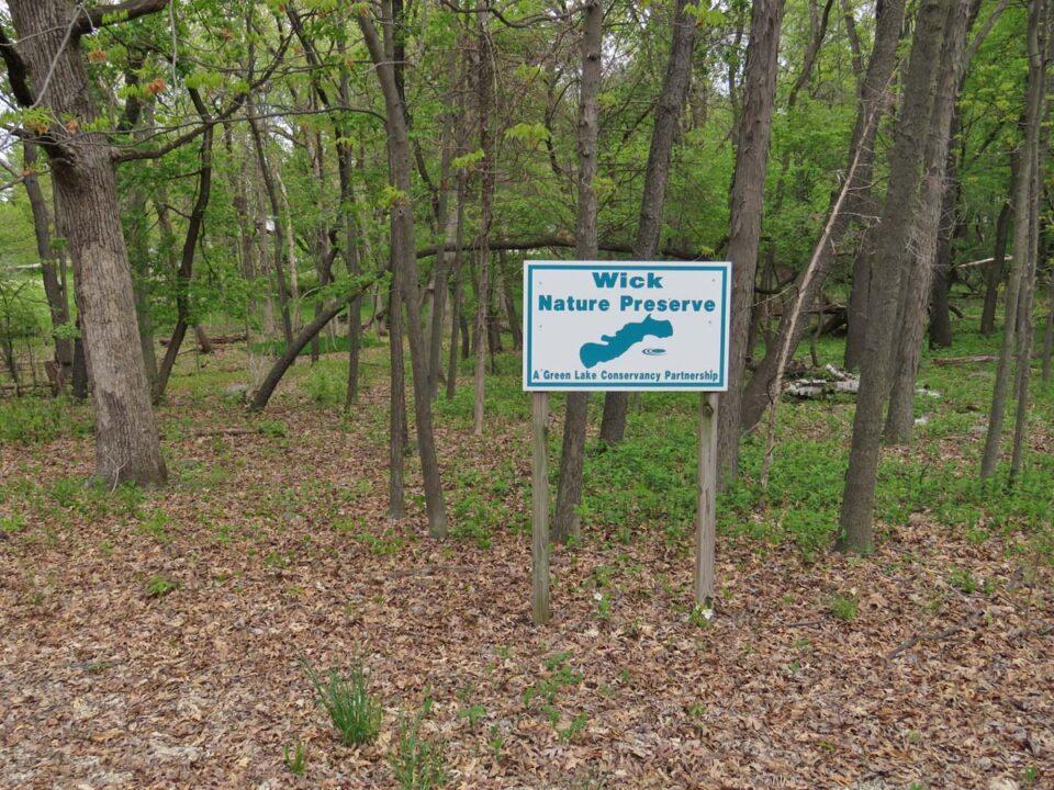 Wick Nature Preserve 2021 5-10 0079