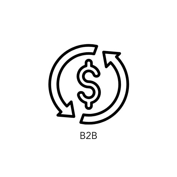 B2B Clients