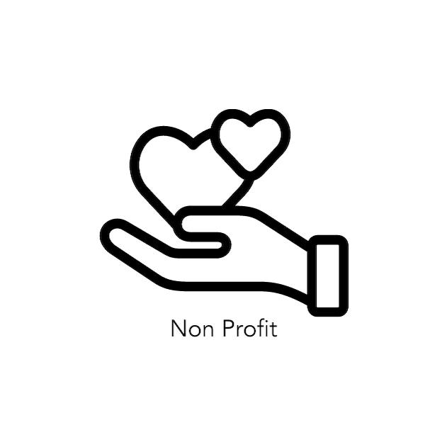 Non-Profit Marketing